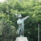 Bem József-emlékmű