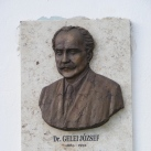 Dr GleiГџ
