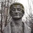 Ságvári Endre