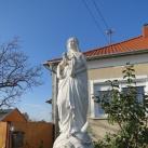 Mária Immaculata