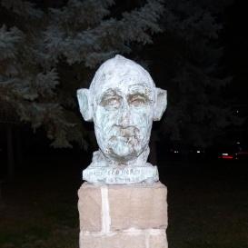 Hermann  Grünfeld