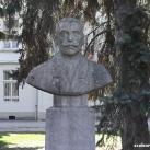 Baross László
