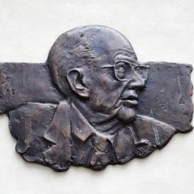 Jakó Zsigmond