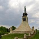 Béke-emlékmű