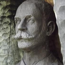 Bakkay József
