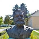 Jovan Đorđević