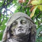 Szent Anna-szobor