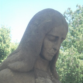 Štefan Valent síremléke