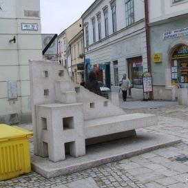 Monostor-Trón-Páprád-Szoma