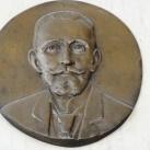 Lengyel Béla