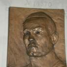 Bóbis Gyula olimpiai bajnok birkózó