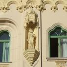 Telefon-szobor