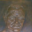 Bene Ferenc