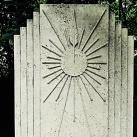 Bródy Sándor síremléke