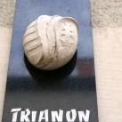 Trianoni-emléktábla