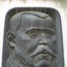 Áchim L. András