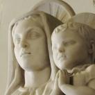 Jézus szíve, Mária szíve