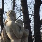 Konkoly-Thege Gyula sírja