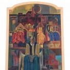 Szeged múltja