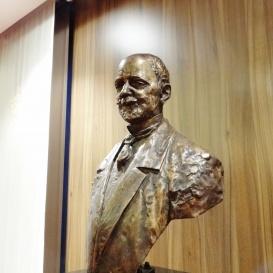 Baditz Lajos