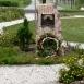 Trianon-emlékmű