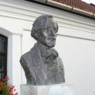 Kertbeny Károly