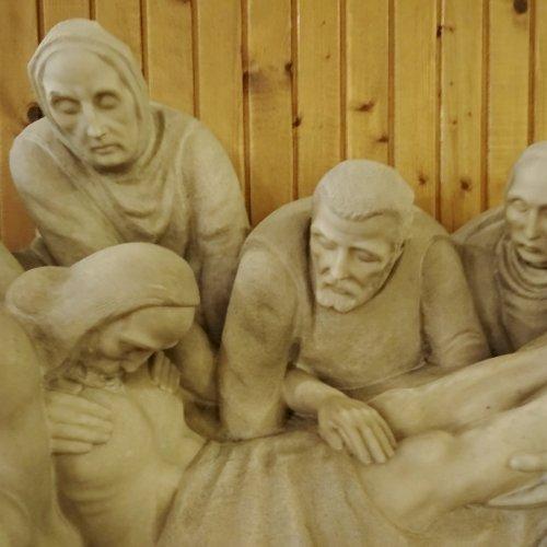 zsírvesztés hűvös szobrászat zsírvesztés átalakulási történetek