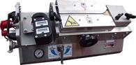 Bagela - Miniflow - Kabelverlegemaschinen