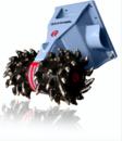 Rockwheel - D15 - Anbaufräsen