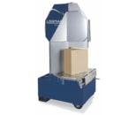 LISSMAC - DTS 420 PE/N - Trennschleifer