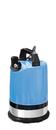 Heide Pumpen - Neptun 401 - Pumpen