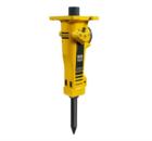 Caterpillar - Abbruchhammer 120kg - Hydraulikhämmer