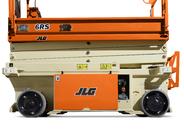 JLG 6RS Scherenbühnen
