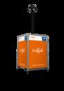UTS Sicherheit & Service - LivEye 360 - Baustellenkameras