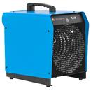 ALLEGRA - AB-H51 - Lufterhitzer
