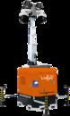 UTS Sicherheit & Service - LivEye PRO 2.0 - Baustellenkameras
