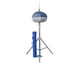 Powermoon - Powermoon Start - Leuchtballon