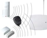 BauGuard - PRO Alarm - Alarmsysteme