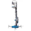Genie - AWP-25 - Vertikalbühnen