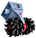 Rockwheel - D30 - Anbaufräsen