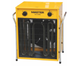 Master - B 22 EPB - Lufterhitzer
