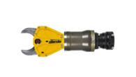 Darda - MC200 - Abbruchscheren