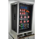 Energyst - Stromverteiler 400A - Stromverteiler