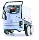 Kränzle - therm 630 - Hochdruckreiniger