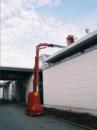 Emu - ST-K 1205 - Vertikalbühnen