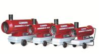 Biemmedue - EC 40 - Lufterhitzer