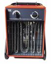 Fieberitz - 9 kW - Mobile Heizgeräte