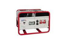 ENDRESS - ESE 1006 DSG-GT ES Duplex - Stromaggregate