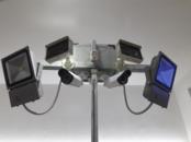BauGuard - PRO-VIDEO - Alarmsysteme