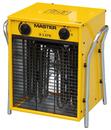 Master - B 9 EPB - Lufterhitzer